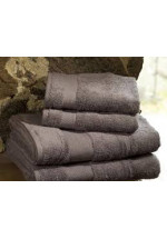 Håndhåndklær (2 stk.)