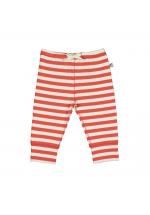 Stripete Bukse