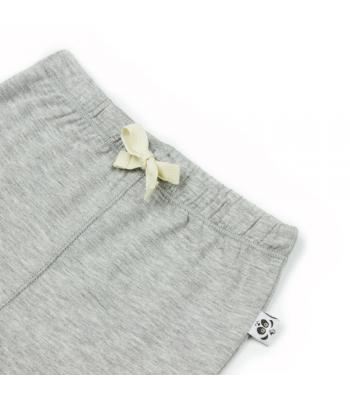 Sparrow Pyjamas