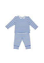 Stripete Pyjamas