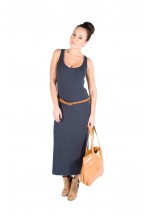 Druguay Maxi kjole