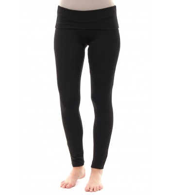 Swit Leggings