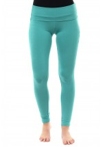 Swit Leggings (teal)