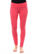 Swit Leggings (coral)